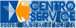 centro-service-95
